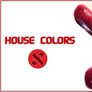 House Colors 36/2016