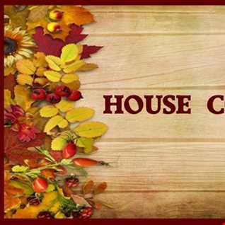 House Colors 34-2016