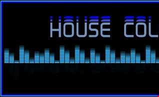 HOUSE COLORS 37/2016