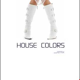 House Colors 25/2016