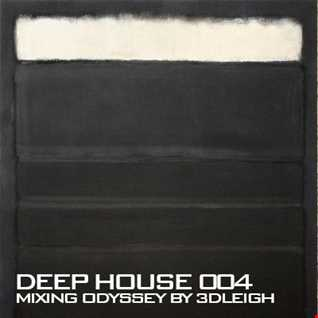 DeepHouse 004
