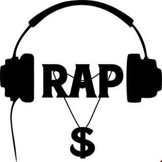 Just Rap Vol 1