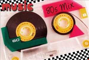 Just 80's vol 3