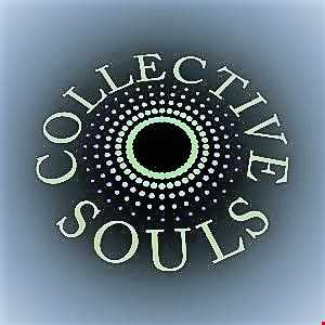 Collective Souls Radio Show Broadcast 5 December 2017