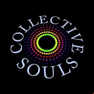 Collective Souls Happy Nu-Disco Radio Show broadcast 2 January 2018