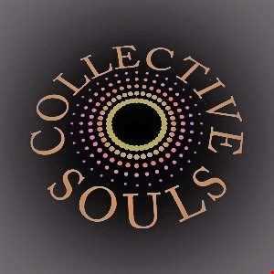 Collective Souls Radio Show Broadcast 7 November 2017
