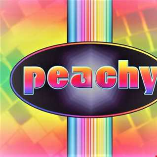 Peachy Volume Seven (December 2016)