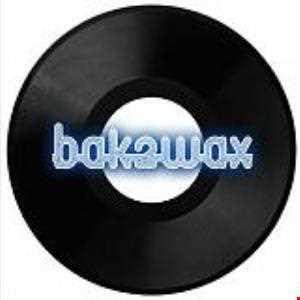 REPLAY Volume 8 (Bak2Wax Blackburn revisited)