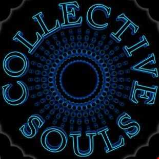 Collective Souls Show on Boogie Bunker Radio broadcast 4 July 2017