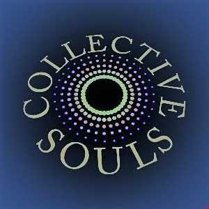 Collective Souls Radio Show broadcast 3 October 2017
