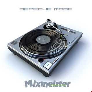 Depeche Mode Vol. 3