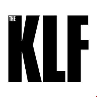 The KLF   Journey to Trancentral Vol. 1