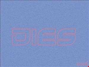 Progressive House In Da Mix Vol. 15