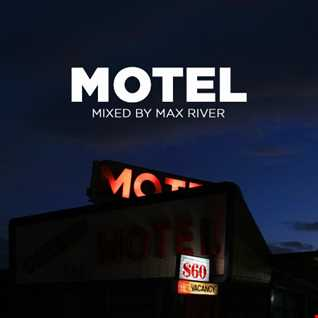 Max River - Motel