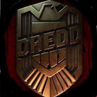 Summer with Dredd Acid funk edit
