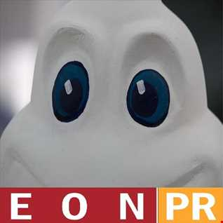 EON PR   contacts (preview mix)