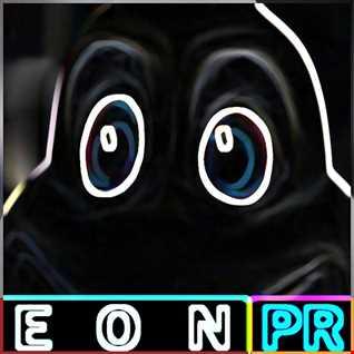 EON PR   avoir le temps (instrumental mix)