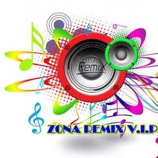 Zona remix Flashback