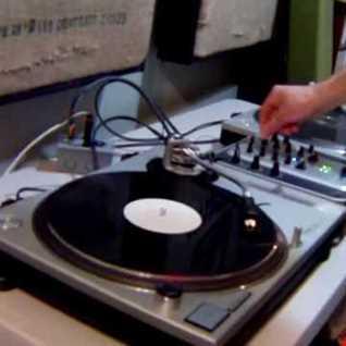 THE ART OF HOUSE MUSIC  RETRO DJ SET BY DJ NICKOS