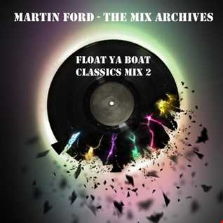 Early 90's Club Classics Part 2