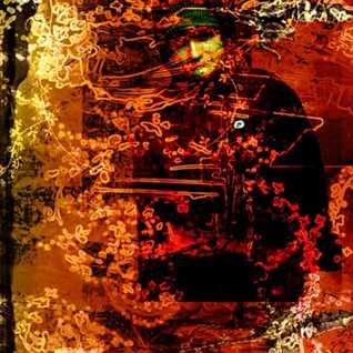 dj Tramplin   Mixtape U know me (online audio converter.com)