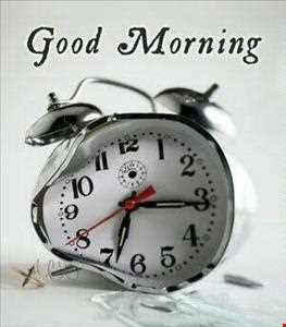 Dj Morphyre Good Morning Show 31.01.2014