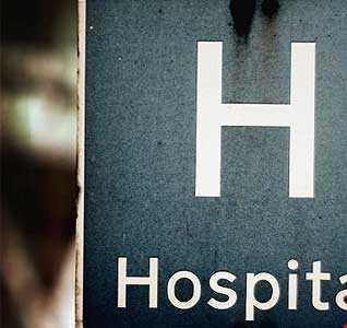 Dj Morphyre Hospital Mix 16.09.2014