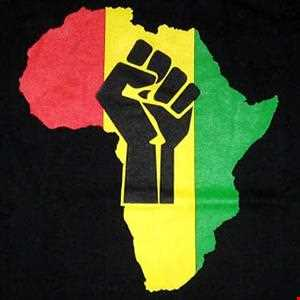 Good Morning Africans 11.09.2013