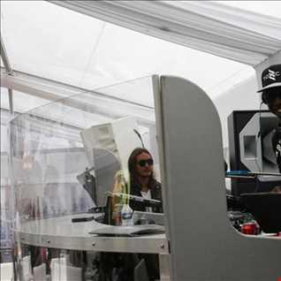 dj nickie cartel deep and tech house mix 2013