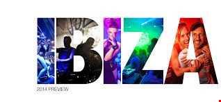 ibiza march mix 2017