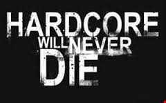 hardcore memories 1