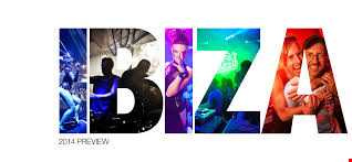 ibiza mix april 2016