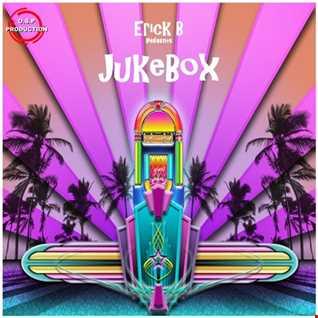 Juke Box 15 By Erick B