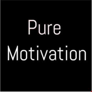 PUREMOTIVATION