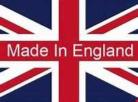 Start Of Summer - Made In England 2016