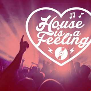 House Is A Feeling 2016
