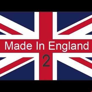 Pool Side Sensatori - Made In England