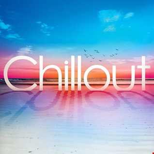 Lockdown & Chill