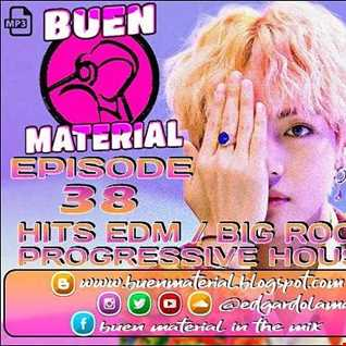 HITS EDM-BigRoom-ProgressiveHouse-ElectroHouse-2019