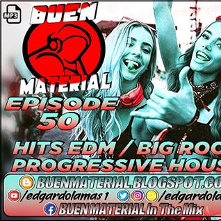 Hits Big Room / Progressive House / EDM / Future House