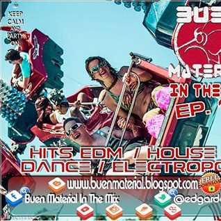HITS EDM-CommercialHouse-ElectroPop-2015-2