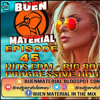 HITS 2020 BigRoom-ProgressiveHouse-ElectroHouse-EDM