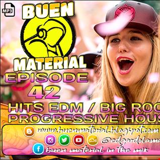 HITS BigRoom-CommercialHouse--ProgressiveHouse-EDM-2019