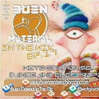 HITS EDM-CommercialHouse-ElectroPop-2015