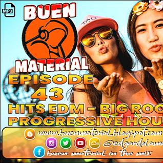 HITS 2019 BigRoom-ProgressiveHouse-CommercialHouse-EDM
