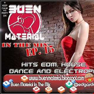 HITS EDM-CommercialHouse-ElectroPop
