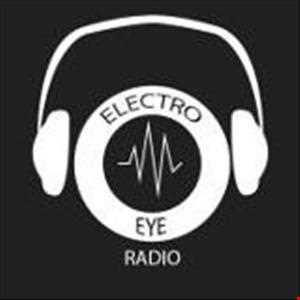 December Radio Mix