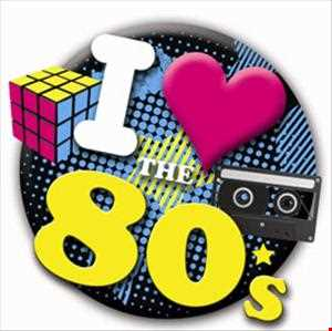 80 Remember '80s inda House Vol 5
