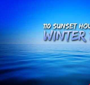 110 Sunset House Winter 16 Vol. 2