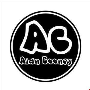 Waze & Odyssey - Bump Right Through (Alan Cooney Edit)